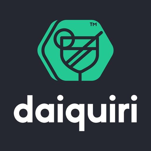 User Avatar of Daiquiri.io