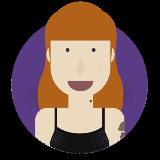 User Avatar of Thaisa Fernandes