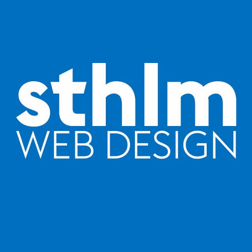 User Avatar of STHLM Web Design