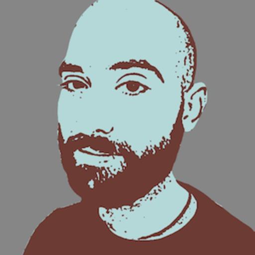 User Avatar of Chris DeLuca