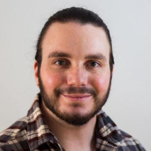 User Avatar of Paul Esch-Laurent