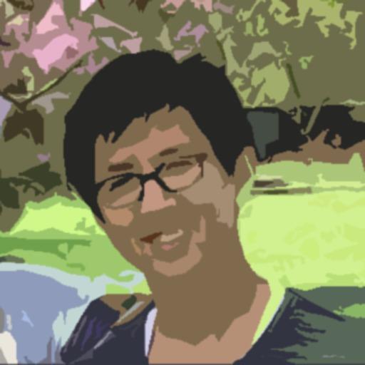 User Avatar of Shohei Shibata