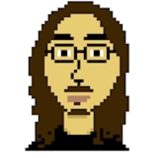 User Avatar of Walter G