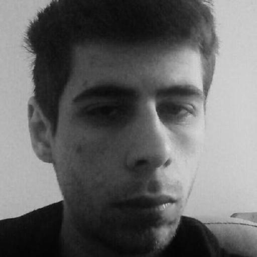 User Avatar of Nathaniel Blackburn