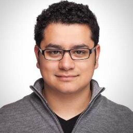 User Avatar of Abraham Velazquez Tello