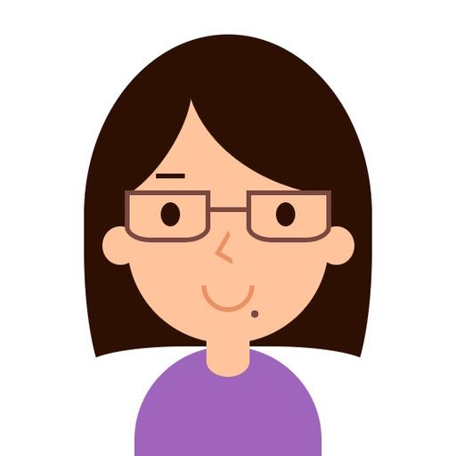 User Avatar of Katherine Kato