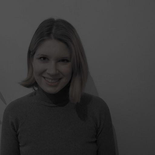 User Avatar of Pauliina Alanen