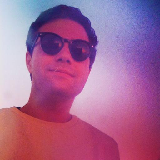 User Avatar of Anthony DiSpezio