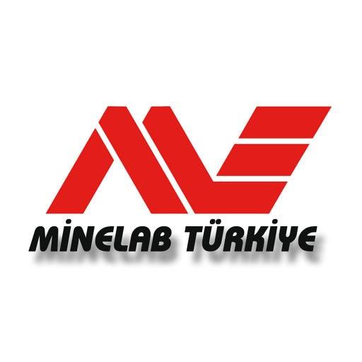 User Avatar of Minelab Türkiye