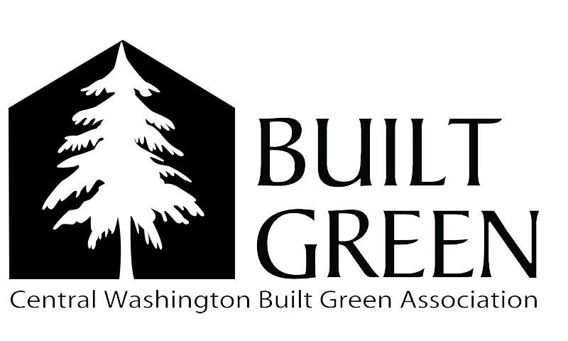 GreenBuilt