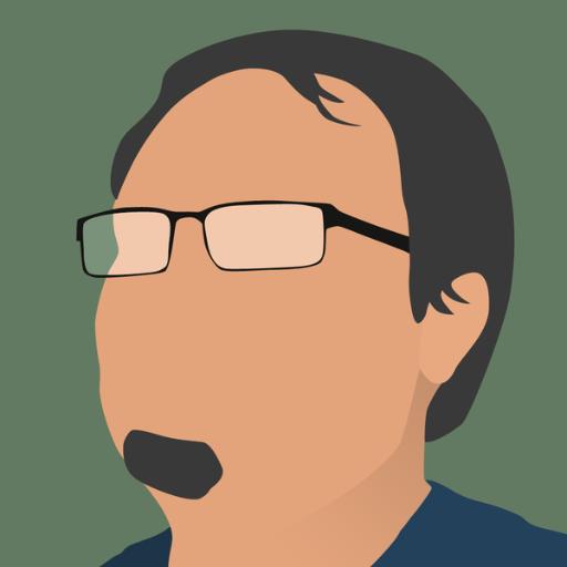 User Avatar of Paul