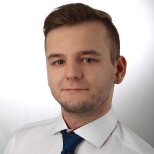 User Avatar of Michał