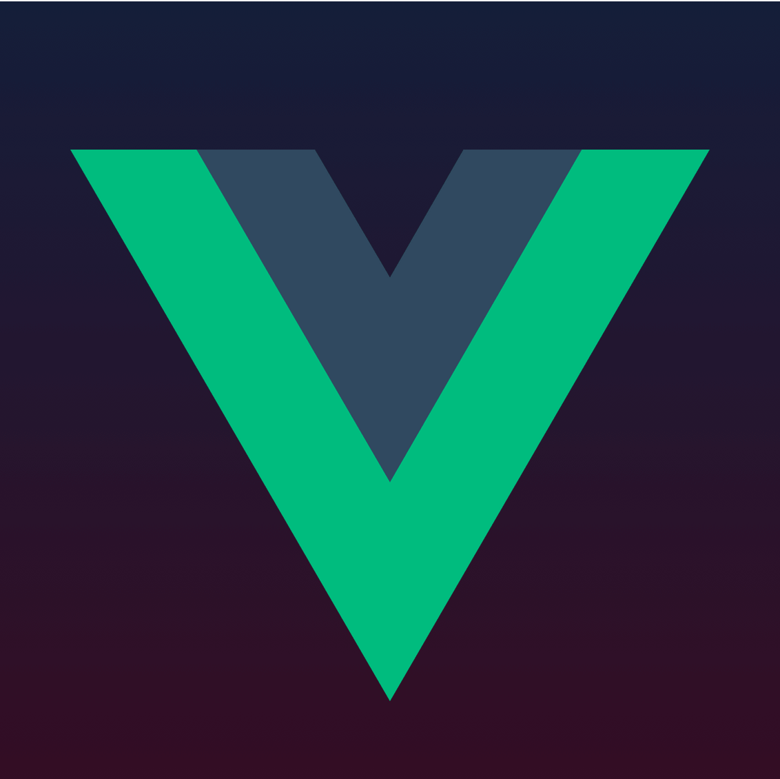 Tutorial - Build an Instagram clone with Vue js and CSSGram