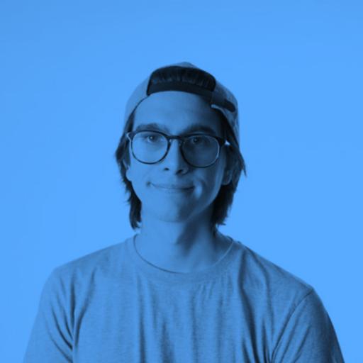 User Avatar of Stephen Petrey
