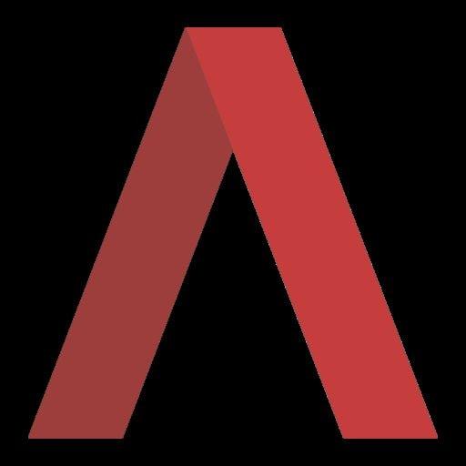 User Avatar of Adam Bushá