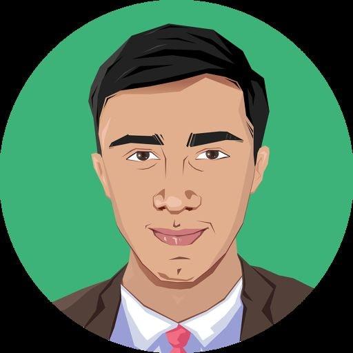 User Avatar of Alex Tadevosyan
