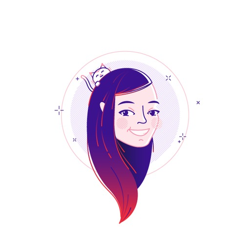 User Avatar of Sarah Higley