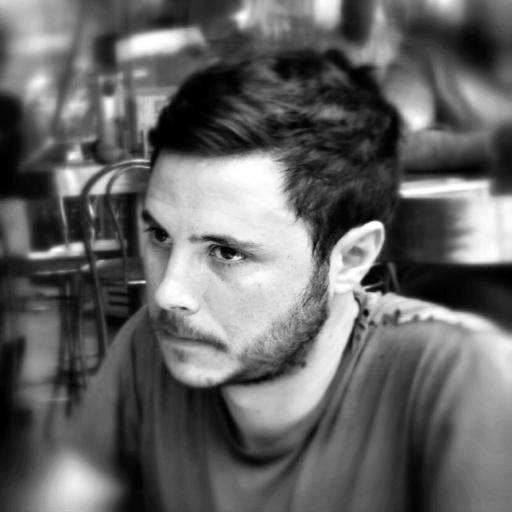 User Avatar of Miguel Ambrosi