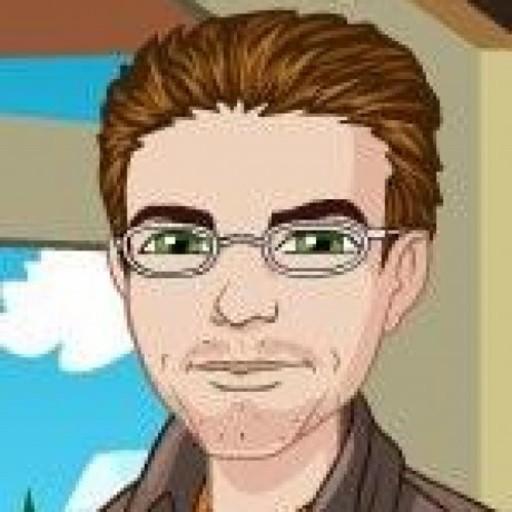 User Avatar of Tim Goyer