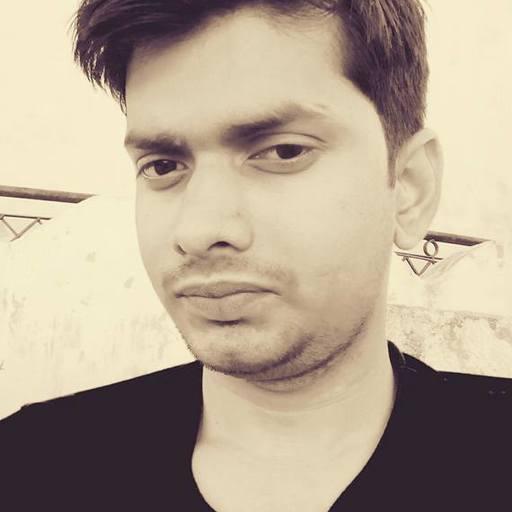 User Avatar of Roshan Kumar