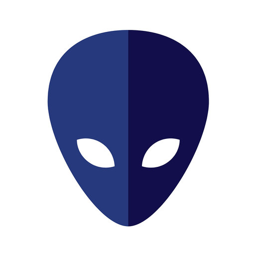 User Avatar of Mr Alien