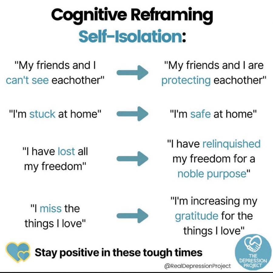 example image with no alt:infographic about cognitive reframing
