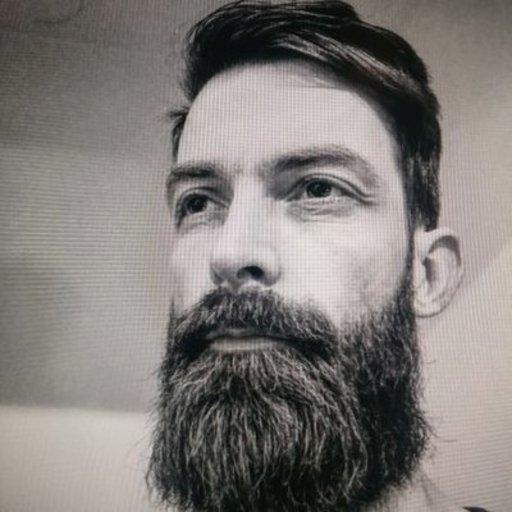 User Avatar of Béla Varga