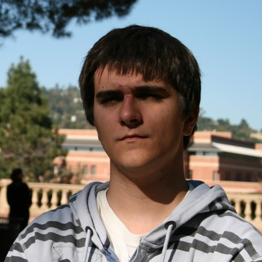 User Avatar of Mauricio Allende