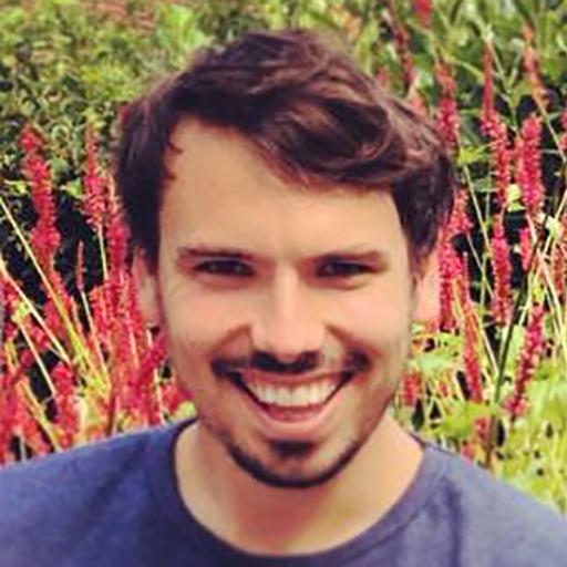 User Avatar of Gareth Williams