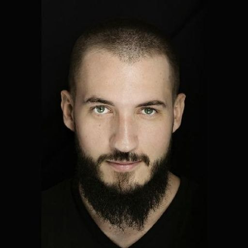 User Avatar of Matheus Marsiglio