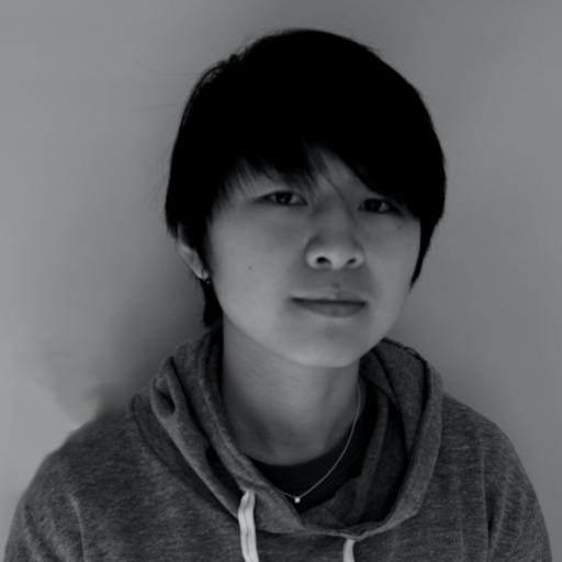 User Avatar of Yingrong Zhao