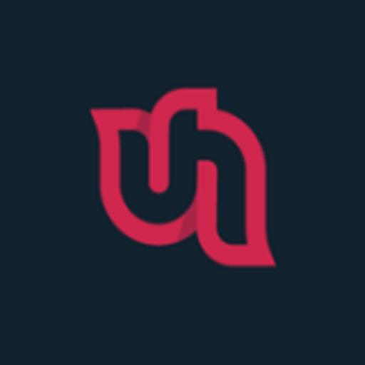 User Avatar of SAMSURY ID