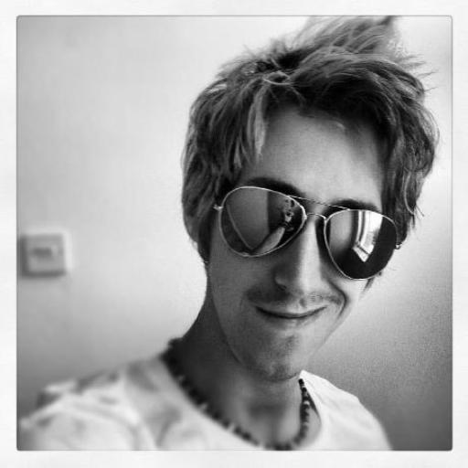 User Avatar of Simon Goellner