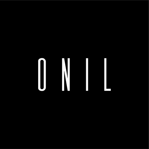 User Avatar of ONIL