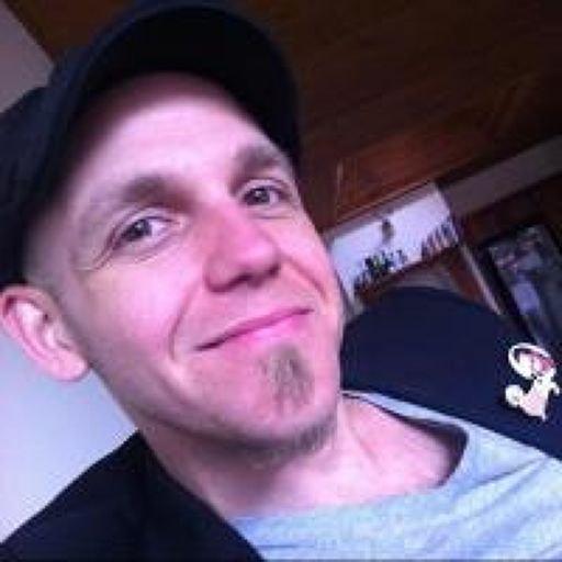 User Avatar of Josh Bassett