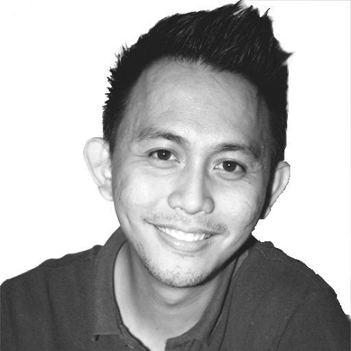 User Avatar of andreas Jonathan Sumayku