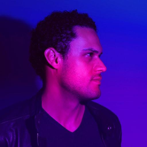 User Avatar of Alejandro Smal