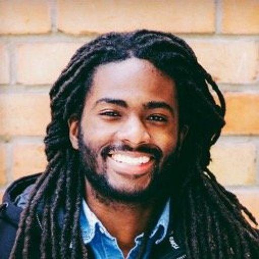 User Avatar of David Asabina