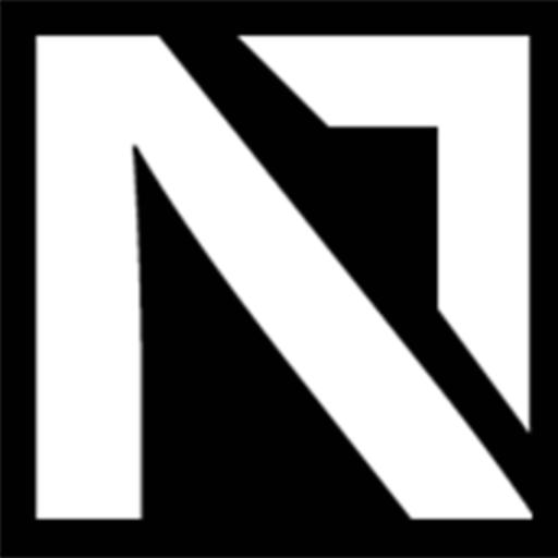 User Avatar of n7best