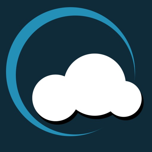 User Avatar of WeatherWidget.io