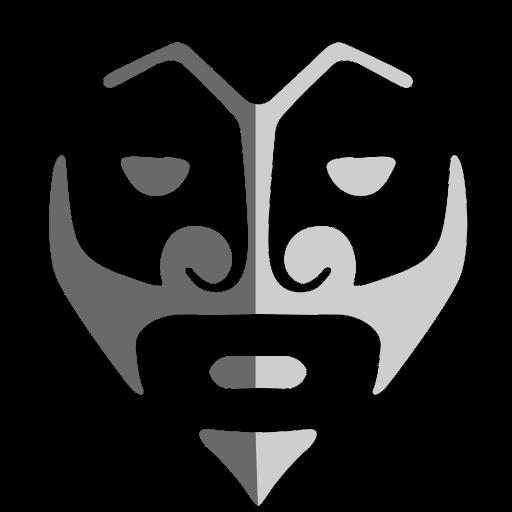 User Avatar of web-tiki