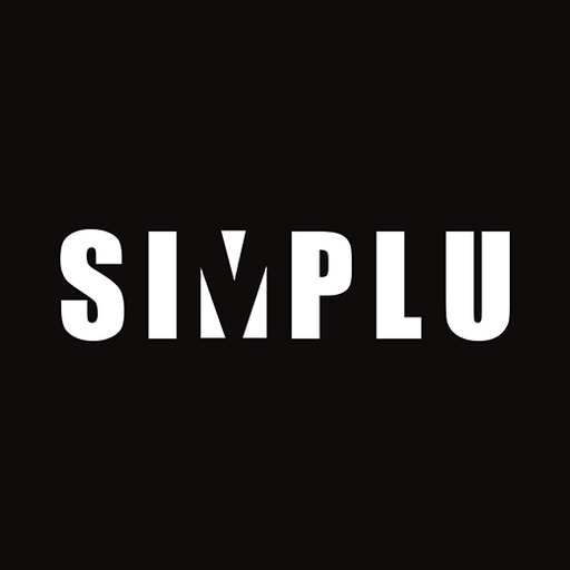 User Avatar of Simplu
