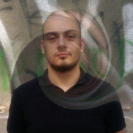 User Avatar of Georgi Nikoloff