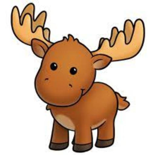 User Avatar of Mathew Moose