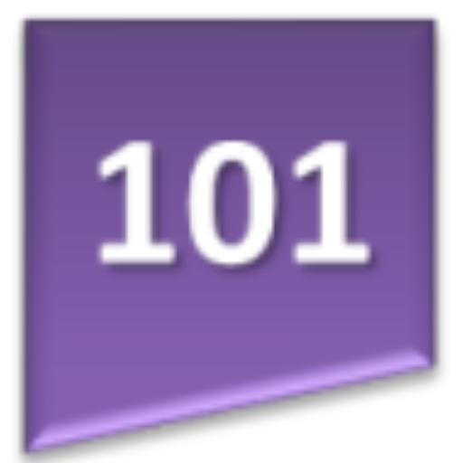 User Avatar of 101 Computing