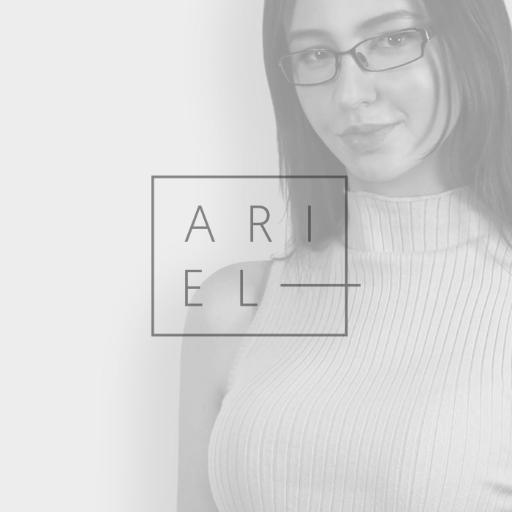 User Avatar of Ariel Beninca
