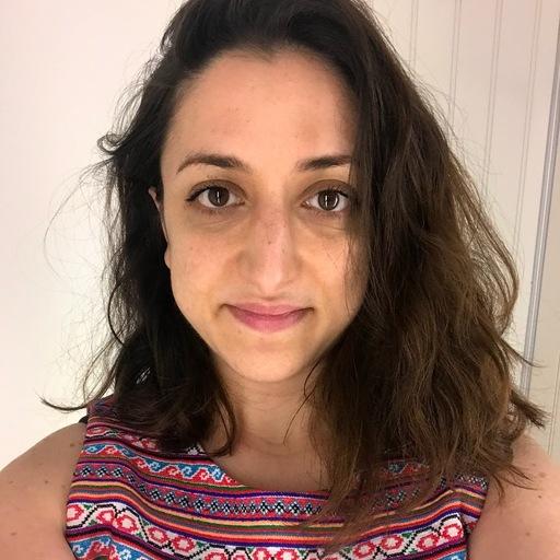 User Avatar of Nour Soud