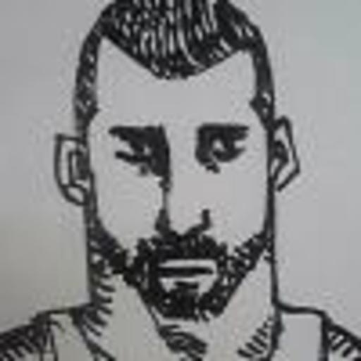 User Avatar of Zawa