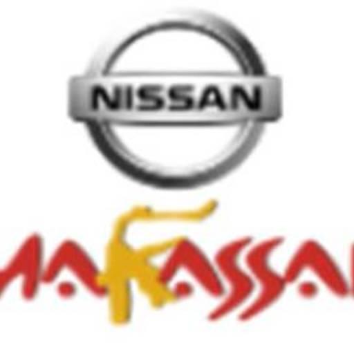 User Avatar of Nissan Makassar