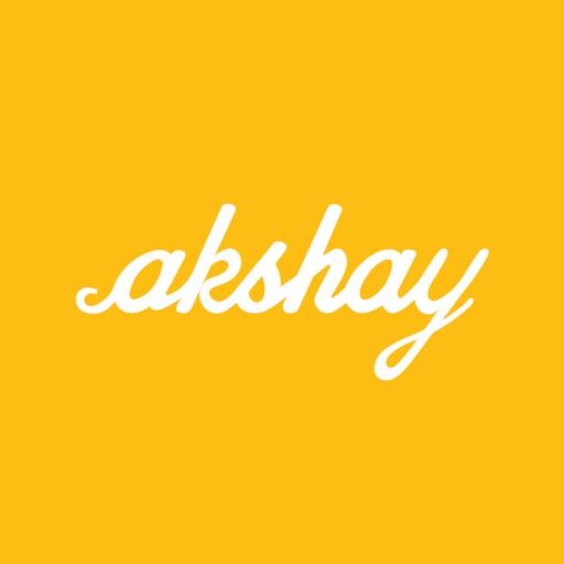 User Avatar of akshaychauhan